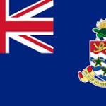 Cayman Isles: Red Tape Slows Down Cannabis Oil Legislation