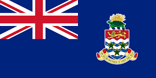 Cayman Isles: Red Tape Slows Down Cannabis Oil Legislation