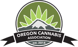 Oregon: Announcement – 2nd OLCC and OHA Joint Update