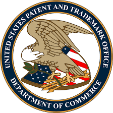 "USA-Patents: Cannabist Report – ""No. 6630507: Why the gov't has patents on pot plant compounds"""