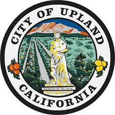 California: Report From City of Upland & Zero Tolerance of Cannabis Retail