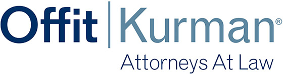 Maryland Law Firm Offit Kurman Forms Alliance With Denver's Adherence Compliance