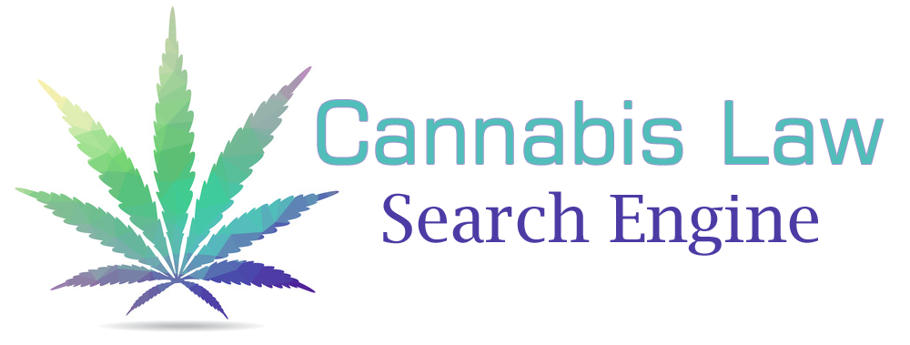 Index Your Law Firm With Cannabis Law Search Engine Now !