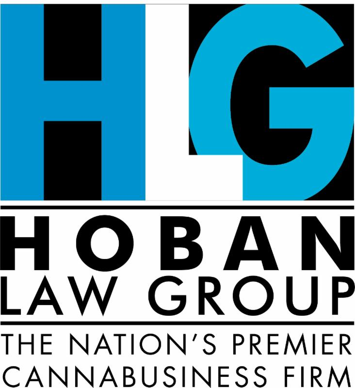 "USA: All Change At Cannabis Law Firm Hoban & Feola, They Are Now ""The Hoban Law Group"""