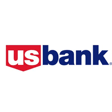 Alaska: U.S. Bank Tells State Alcohol and Marijuana Control Office They Will No Longer Accept Credit Card Payments For Licensing Fees.