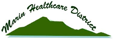 California: Marin Healthcare District To Discuss Patient Use Of Medical Cannabis @ Marin General Hospital