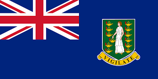 British Virgin Islands Fines US Citizen For Arriving in BVI With Medical Marijuana & Incomplete Prescription Documentation