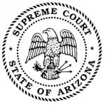 Arizona: Supreme Court Says No To Lawyers & Marijuana Clients