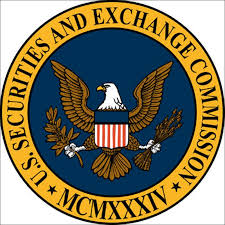 USA – SEC Press Release: Marijuana-Related Company Charged with Scheming Investors