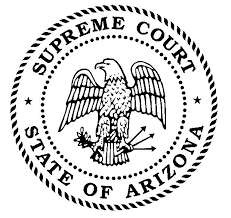 Arizona: Supreme Court Says No To Lawyers & Marijuana Clients
