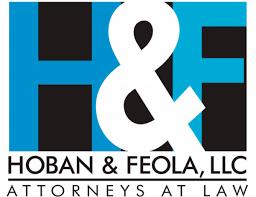USA: Hoban & Feola Publish Latest Weekly Update