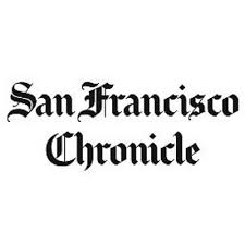 California: San Francisco Chronicle Op Ed Says Yes To Proposition 64