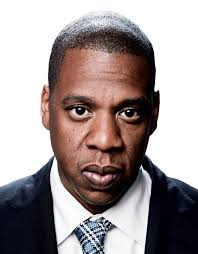 USA: Jay Z Produces Video Highlighting Double Standards In Marijuana Legalization
