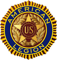 USA: American Legion Resolution Asks Congress To Recognize The Use of Medical Marijuana Especially With Regard to PTSD & TBI (Traumatic Brain Injury)
