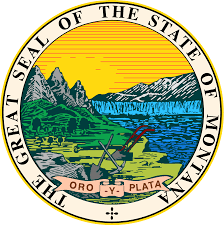 Montana: Medical Marijuana Program all but Finished in the State