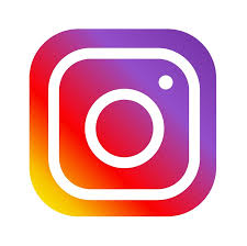 Social Media: Instagram The Latest SM Service To Take Down Cannabis Information & Images