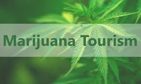 USA: States, Legalization, Regulations, The Law & Tourism