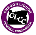 "Oregon: OLCC Publish ""Recreational Marijuana Product Categorization Guide"""
