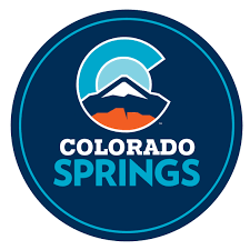 "Colorado: City Of Colorado Springs Issues Cease & Desist To Nine ""Cannabis Clubs"""