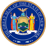 New York: Will State's Health Dept Create Framework To Bolster Patient Access to Medical Marijuana