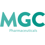 """Australia: MGC Pharmaceuticals & University of Sydney Business School White Paper """"Clinical Evidence for Medical Cannabis: Epilepsy, Cancer and Multiple Sclerosis """""""