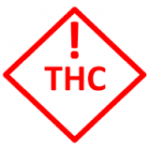 Colorado: 1 October THC Edibles New Regulatory Environment For The State
