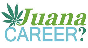 USA: Cannabis Industry Professional Staffing & Recruiting Firm To Launch National Career Fair Series
