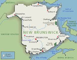 Canada: New Brunswick Expects Major Job Opportunities From Nascent Cannabis Industry