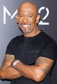 USA – Press Release: Montel Williams Launches Medical Cannabis Company