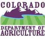 Colorado: State Agriculture Officials Present First Official Hemp Seeds Guaranteed To Contain 0.3% THC or Less