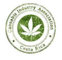 Costa Rica: Cannabis Industry Association Costa Rica