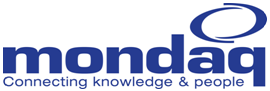 Mondaq: September Articles Published With Regard To Cannabis Legal