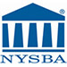 "Event: New York State Bar Association Presents – ""Medical Marijuana In New York Live & Webcast"""