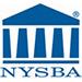 "Event: New York State Bar Association Presents – ""Medical Marijuana In New York Live & Webcast"""