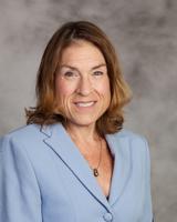 USA Lawyer Profile: Ganjapreneur Interviews Anne van Leynseele Founder of Northwest Marijuana Law (NWMJ Law)
