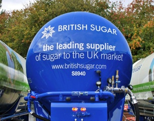 UK: GW Pharma Sign Deal With British Sugar Who'll Be Growing Their Cannabis For Them