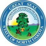North Dakota: Measure 5 – Full Text