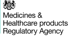 UK: MHRA (Medicines and Healthcare Products Regulation Agency) says that cannabidiol has a 'restoring, correcting or modifying' effect on 'physiological functions'