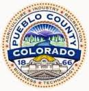 Colorado: Pueblo County Votes On Whether To Ban Marijuana Businesses
