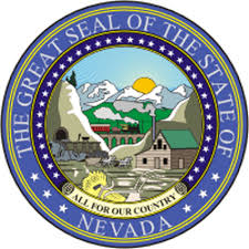 Nevada: Lyon County  Medical Marijuana Registration Information
