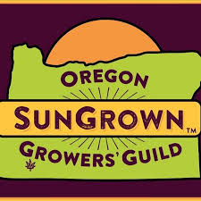 Oregon: Sun Growers Guild Provides Simple Outline On How To Deal With OHA Site Inspections