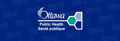 Canada: Ottawa Public Health Agency Wants Minimum Age For Buying Cannabis Set to 25 Years