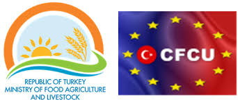 Turkey: Ministry of Food, Agriculture and Livestock Allows Cannabis Production In 19 Provinces