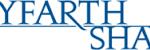 """USA: Law Firm, Seyfarth Shaw Publish Article On Their Blog """"The Blunt Truth"""""""