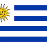 Uruguay: Article On Cannabis Legalization, Challenges, Progress