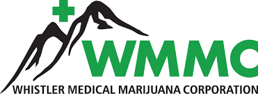 Whistler Medical Marijuana Corp the First Govt Sanctioned Cultivator Allowed To Sell & Ship Live Cannabis To Patients
