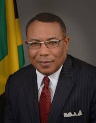 Jamaica: Opposition Spokesman Says Time To Articulate Clear Vision For Jamaica's Medical Cannabis Industry