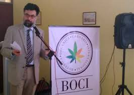 Chile: Country's First Medical Cannabis Club Opens In Northern City of Arica