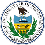 Pennsylvania: Draft Rules & Regs For Medical Marijuana Dispensaries