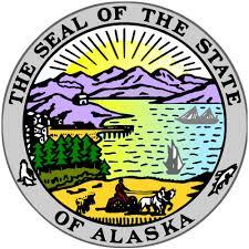 Alaska: Employment Law & Cannabis